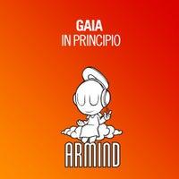 Gaia - In Principio (Original Mix)