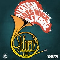 DJ Katch - The Horns (feat. Greg Nice, DJ Kool & Deborah Lee) (Radio Remix)