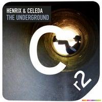 Celeda & Henrix - The Underground (Original Mix)