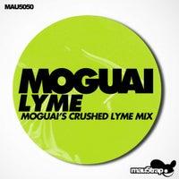 Moguai - Lyme (Moguai's Crushed Lyme Mix)