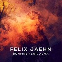 Alma & Felix Jaehn - Bonfire (Original Mix)