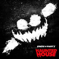 Knife Party - Power Glove (Original Mix)