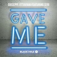 Giuseppe Ottaviani - Gave Me feat. Seri (Ronski Speed Remix)