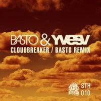 Yves V - CloudBreaker (Basto Remix)