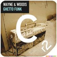 Wayne & Woods - Ghetto Funk (Original Mix)