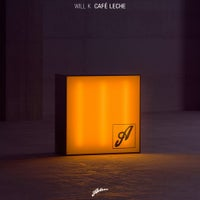 Will K - Cafe Leche (Extended Mix)