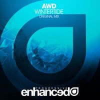 AWD - Wintertide (Original Mix)