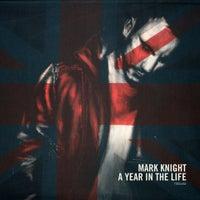 Cevin Fisher & Mark Knight - Rocket Man (Original Mix)