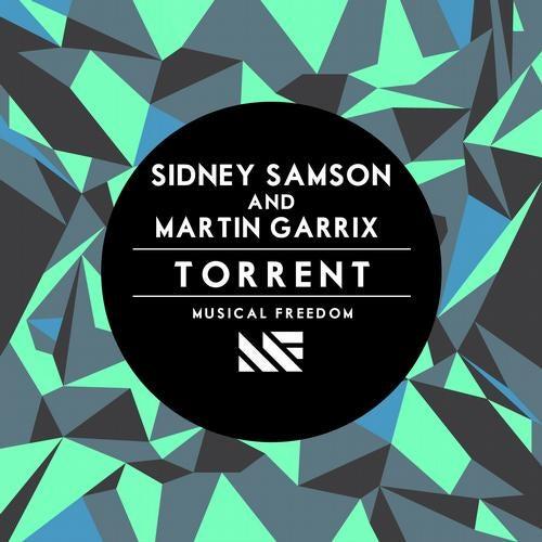 Sidney Samson Martin Garrix Torrent Original Mix